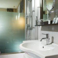 Soho Boutique Hotel 4* Стандартный номер с различными типами кроватей фото 3
