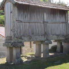 Отель Casa da Carreira Португалия, Амаранте - отзывы, цены и фото номеров - забронировать отель Casa da Carreira онлайн фото 2
