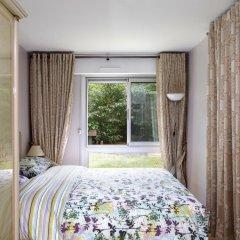 Отель Villa Kurial комната для гостей фото 3