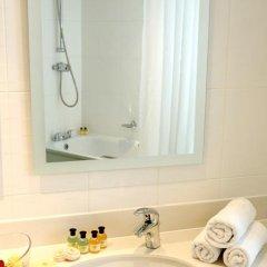 Corus Hotel Hyde Park 4* Стандартный номер с различными типами кроватей фото 2