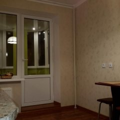 Апартаменты Apartment M. Zhukova спа