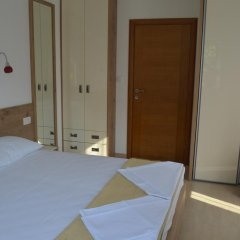 Апартаменты Apartments TMV Dragovic комната для гостей фото 3