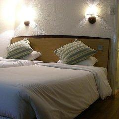 Отель Campanile Cannes Ouest - Mandelieu Канны комната для гостей фото 3