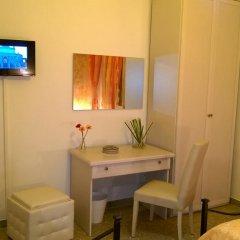 Отель Tusco Home удобства в номере фото 2