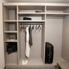Гостиница Luciano Residence 4* Стандартный номер с различными типами кроватей фото 13