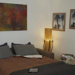 Отель Casafrida Лечче удобства в номере