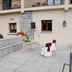 Отель Parador de Vielha Испания, Вьельа Э Михаран - отзывы, цены и фото номеров - забронировать отель Parador de Vielha онлайн фото 4