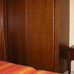 Отель Playa De Toro Apartamentos Испания, Льянес - отзывы, цены и фото номеров - забронировать отель Playa De Toro Apartamentos онлайн удобства в номере фото 2