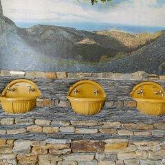 Гостиница Надежда в Анапе отзывы, цены и фото номеров - забронировать гостиницу Надежда онлайн Анапа фото 6