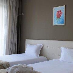 Park Hotel Kyustendil 3* Люкс фото 2
