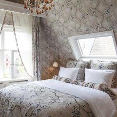 Hotel Estheréa 4* Стандартный номер с различными типами кроватей фото 5