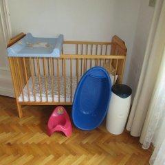 Отель Millenium Park Будапешт детские мероприятия
