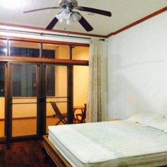 Отель Mr.O Guesthouse 2* Номер Делюкс с различными типами кроватей фото 3