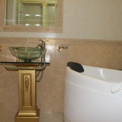 Гостиница Аппартаменты Royal спа фото 2