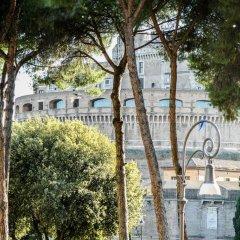 Отель I Love Vaticano фото 2