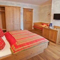 Отель Landgasthof Deutsche Eiche Германия, Мюнхен - отзывы, цены и фото номеров - забронировать отель Landgasthof Deutsche Eiche онлайн удобства в номере