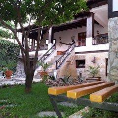 Отель Guesthouse Kris Берат фото 5