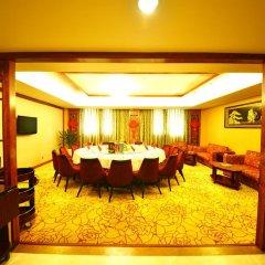 Halcyon Hotel & Resort