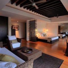 Отель Blue Diamond Luxury Boutique - All Inclusive - Adults Only 4* Полулюкс с различными типами кроватей