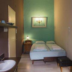 Santico Art Hostel And Guesthouse Стандартный номер фото 4