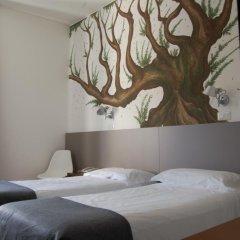 Hotel Arca 3* Стандартный номер фото 16