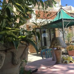Отель B&B Pepito Пьяцца-Армерина фото 2