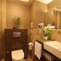 Hotel Grand Side - All Inclusive 5* Стандартный номер фото 16