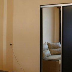 Апартаменты Furnished Apartments on Nauchnaya комната для гостей фото 2