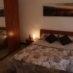 Отель Rialto House Италия, Венеция - отзывы, цены и фото номеров - забронировать отель Rialto House онлайн комната для гостей фото 2