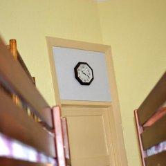 Гостиница Garmoniya 888 удобства в номере