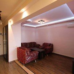 Апартаменты RetroCity Apartments by Opera Theatre комната для гостей фото 4