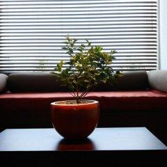 Отель Citrus Waskaduwa 4* Улучшенный номер с различными типами кроватей фото 7