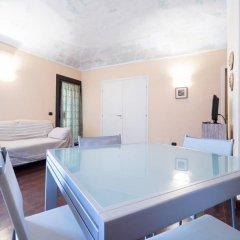 Отель Appartamento Graziella Сиракуза детские мероприятия