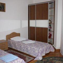 Гостиница Арго 4* Люкс повышенной комфортности с различными типами кроватей фото 20