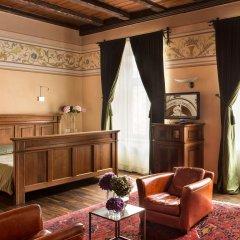 Hotel Copernicus комната для гостей фото 3