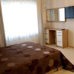 Гостиница Cottage on Zelenougorskoy удобства в номере фото 2