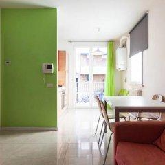 Отель Appartamento Via Giumbo комната для гостей фото 5