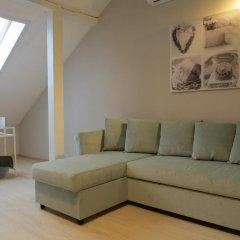 Гостиница Вилла роща 2* Люкс с разными типами кроватей фото 2