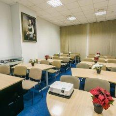 Гостиница Маршал в Санкт-Петербурге - забронировать гостиницу Маршал, цены и фото номеров Санкт-Петербург помещение для мероприятий фото 2