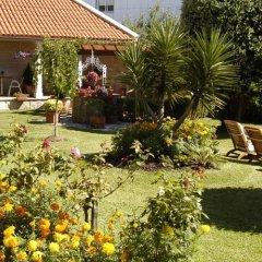 Отель Duplex Playa de Rons фото 12