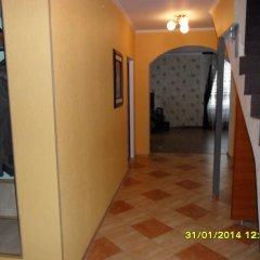 Гостиница Marina Guest House интерьер отеля фото 3