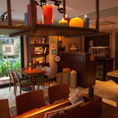 Juliet Rooms & Kitchen 3* Номер Делюкс с различными типами кроватей фото 15