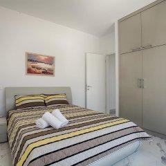 Отель Villa White Pearl комната для гостей фото 2
