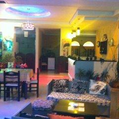 Driloni Hotel интерьер отеля фото 2