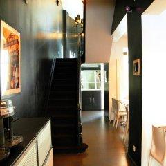 Theater Hotel комната для гостей фото 9