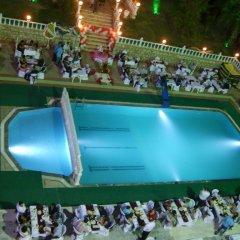 Temple Beach Hotel Турция, Алтинкум - отзывы, цены и фото номеров - забронировать отель Temple Beach Hotel онлайн помещение для мероприятий фото 2
