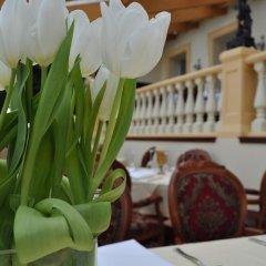 Отель Pałac Piorunów & Spa спа фото 2