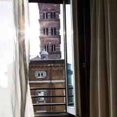 Отель Relais Esquilino Италия, Рим - отзывы, цены и фото номеров - забронировать отель Relais Esquilino онлайн развлечения