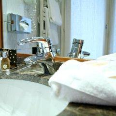 Hotel Royal Saint Michel 4* Стандартный номер с двуспальной кроватью фото 3