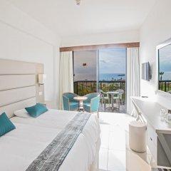 Anmaria Beach Hotel комната для гостей фото 5
